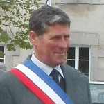 J. Boeuf